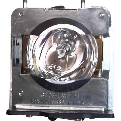 Projector Lamp DPL2801P/EDC