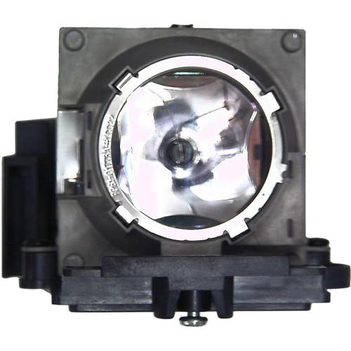 Projector Lamp DPL3321U/EN