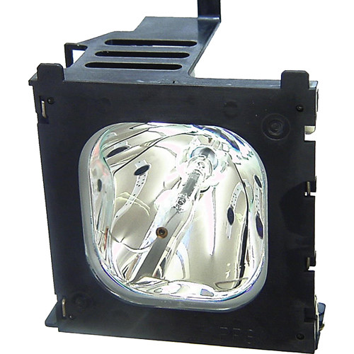 Projector Lamp DT00181
