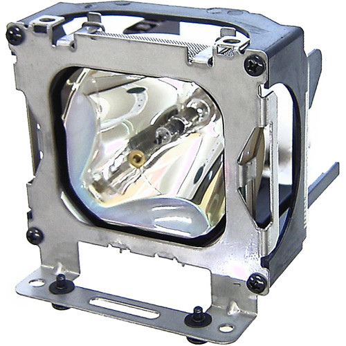 Projector Lamp DT00231