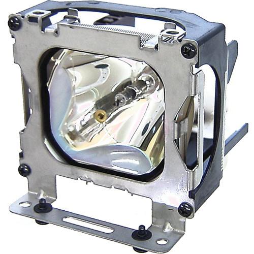Projector Lamp DT00231HU