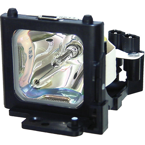 Projector Lamp DT00301