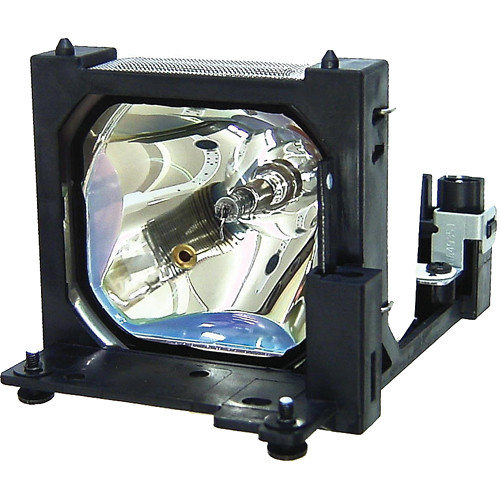 Projector Lamp DT00331HT