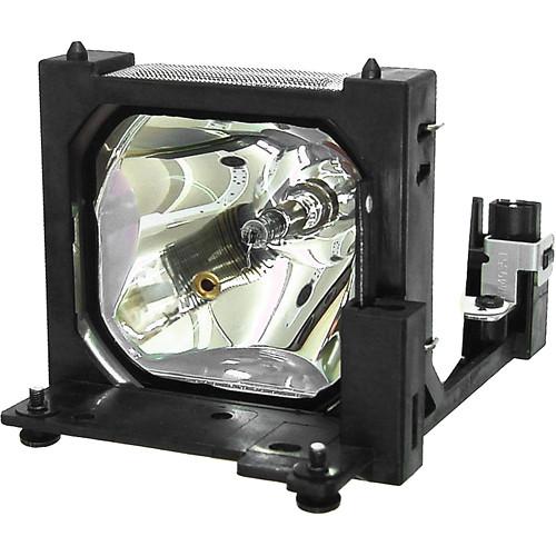 Projector Lamp DT00331PE