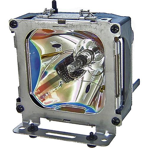 Projector Lamp DT00341HITACHI