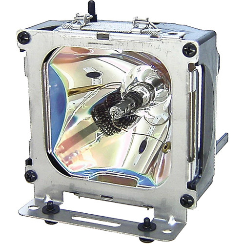 Projector Lamp DT00341HT