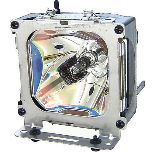 Projector Lamp DT00341HU