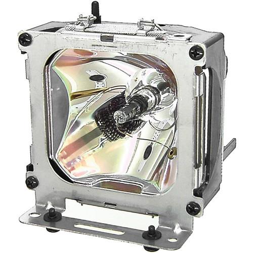 Projector Lamp DT00341PE