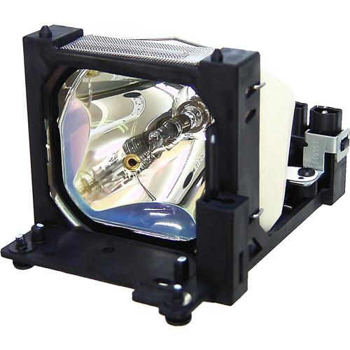 Projector Lamp DT00431HITACHI