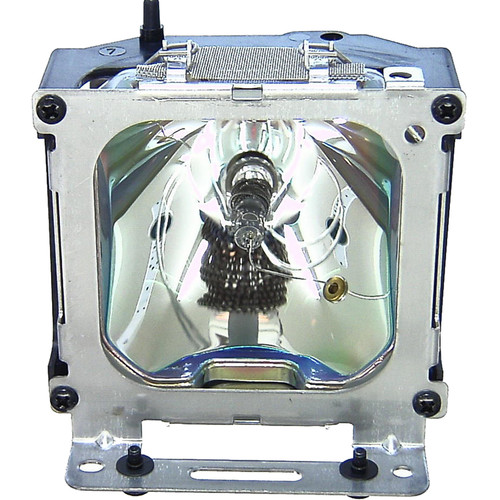 Projector Lamp DT00491HITACHI