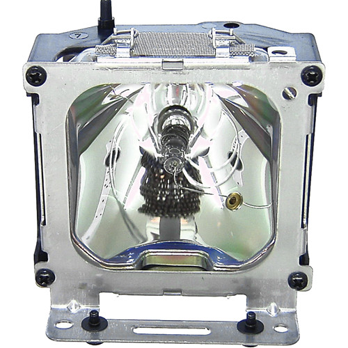 Projector Lamp DT00491HU