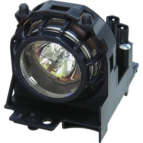 Projector Lamp DT00581
