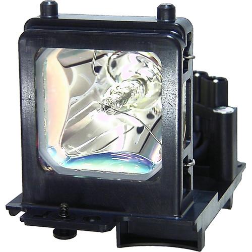 Projector Lamp DT00611HITACHI