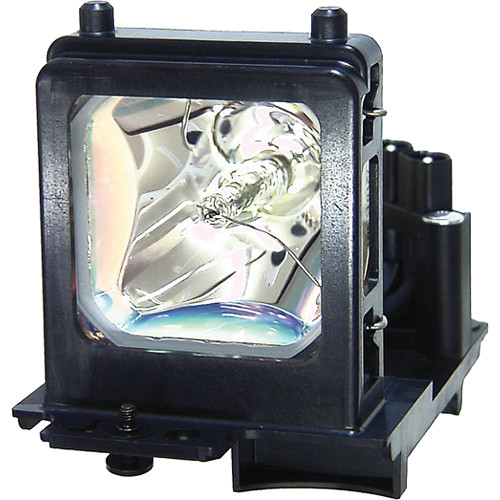 Projector Lamp DT00611HU