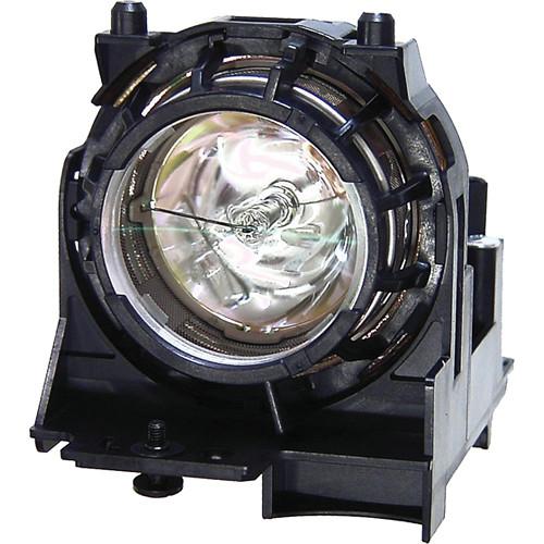 Projector Lamp DT00621HITACHI