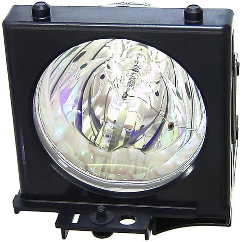 Projector Lamp DT00661HITACHI