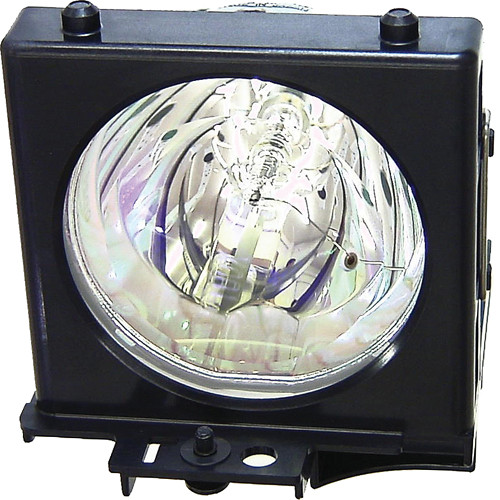Projector Lamp DT00661HU