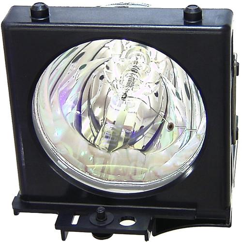 Projector Lamp DT00665HITACHI