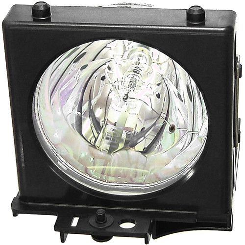 Projector Lamp DT00665HU