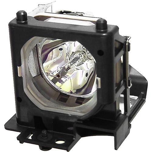 Projector Lamp DT00671HITACHI
