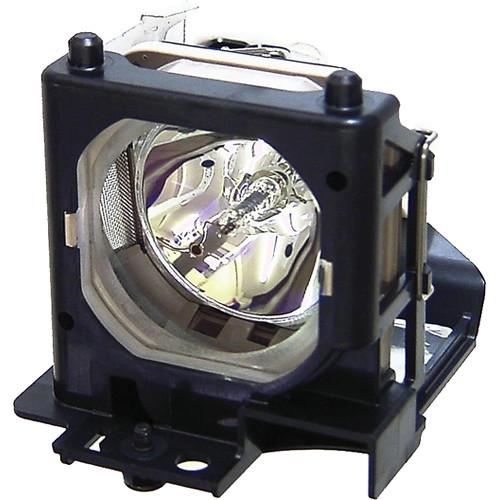 Projector Lamp DT00671HU