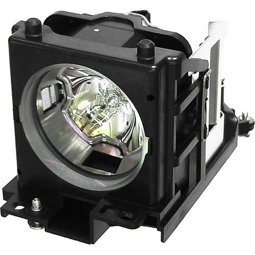 Projector Lamp DT00691HITACHI