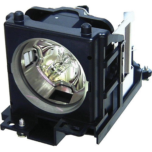 Projector Lamp DT00691HU