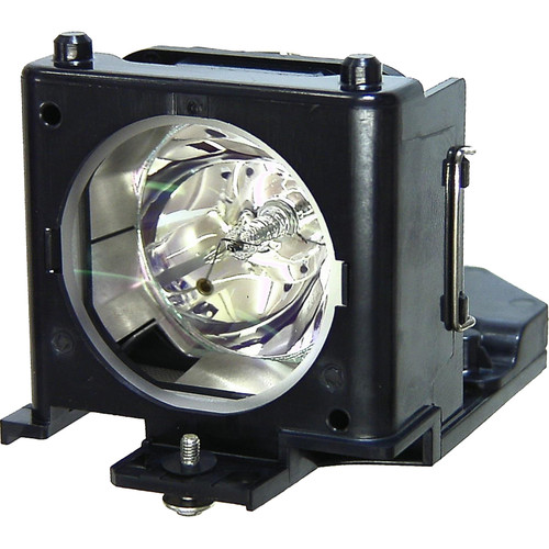 Projector Lamp DT00707