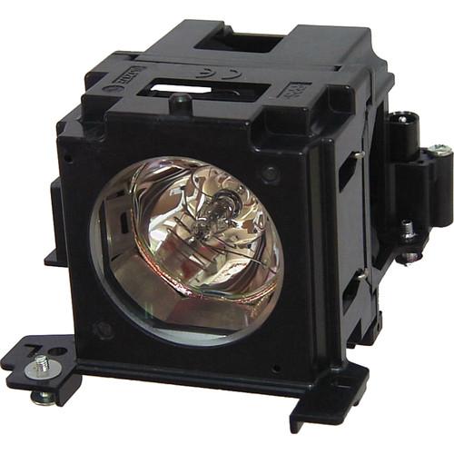 Projector Lamp DT00731HITACHI