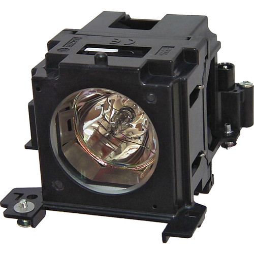 Projector Lamp DT00731HU
