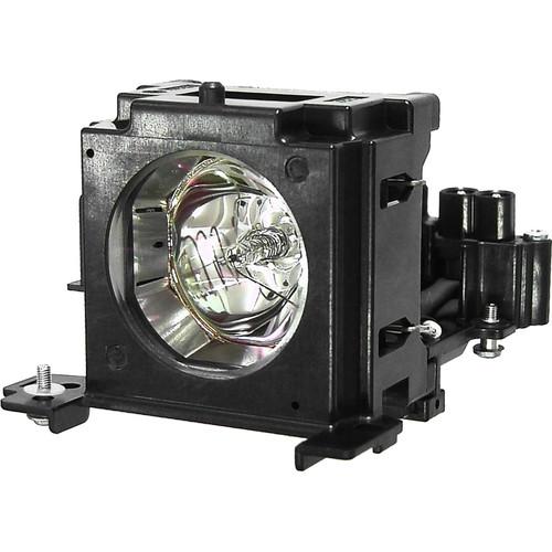 Projector Lamp DT00751HUSTEM