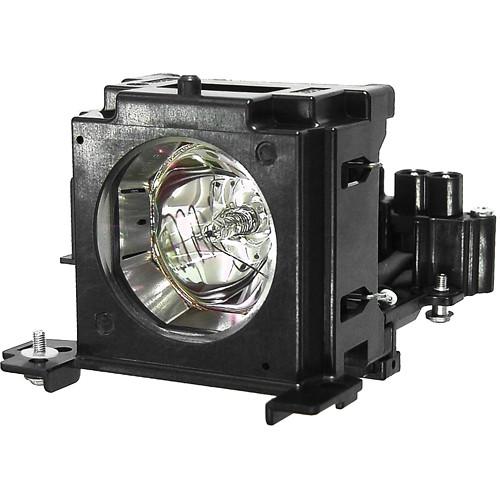 Projector Lamp DT00751HITACHI