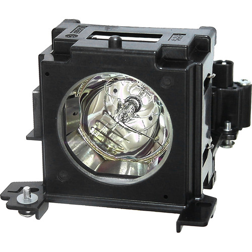 Projector Lamp DT00757