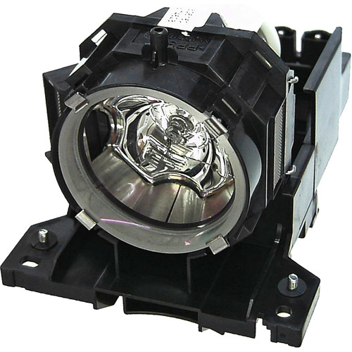Projector Lamp DT00771HUSTEM