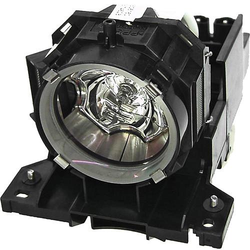 Projector Lamp DT00771HITACHI