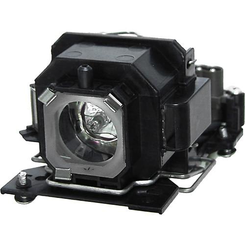 Projector Lamp DT00781HUSTEM