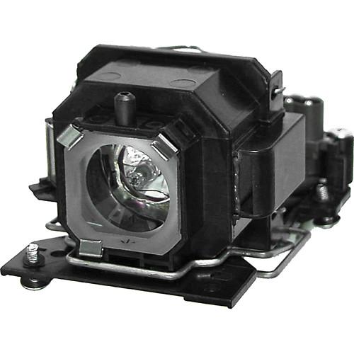 Projector Lamp DT00781HITACHI