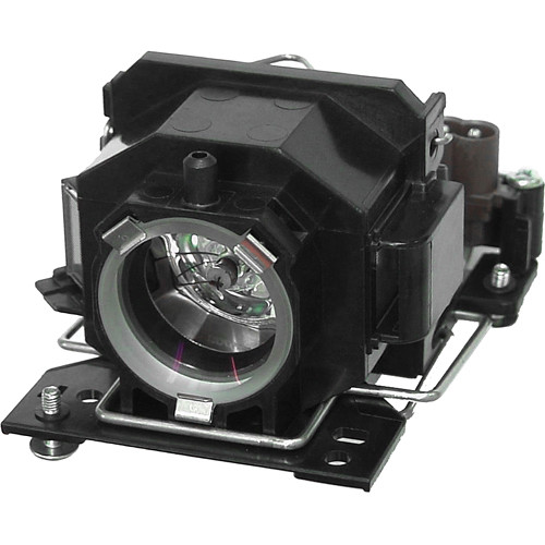 Projector Lamp DT00821