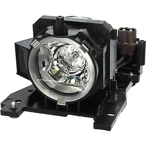 Projector Lamp DT00841