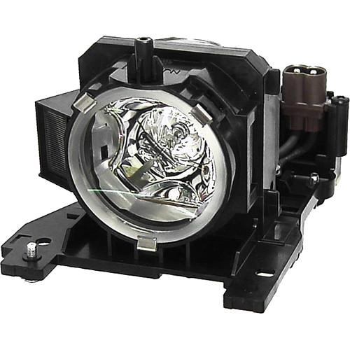Projector Lamp DT00841HI