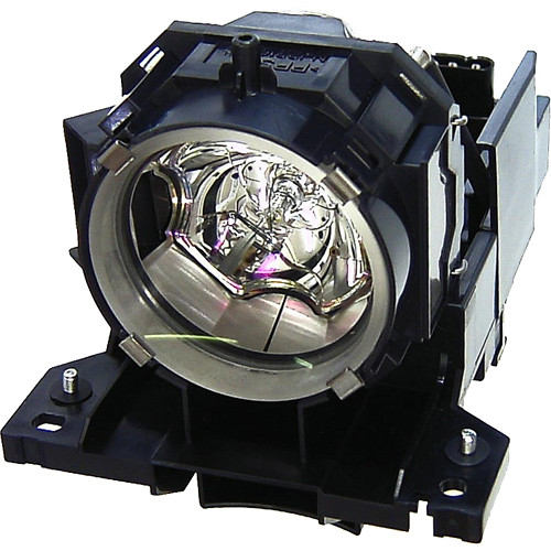 Projector Lamp DT00871