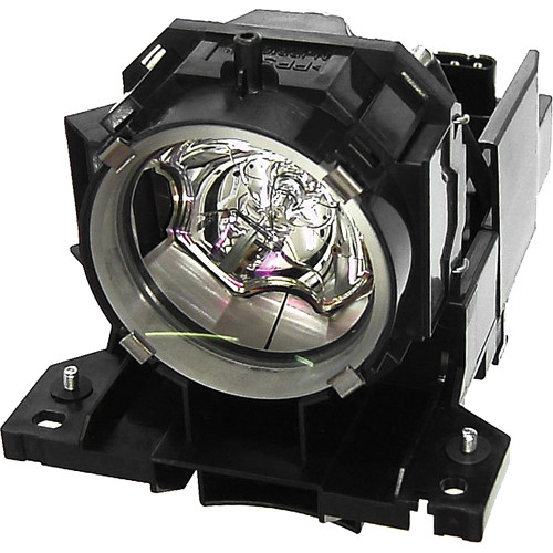 Projector Lamp DT00871HU