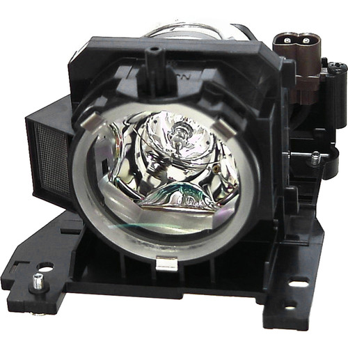 Projector Lamp DT00911HU