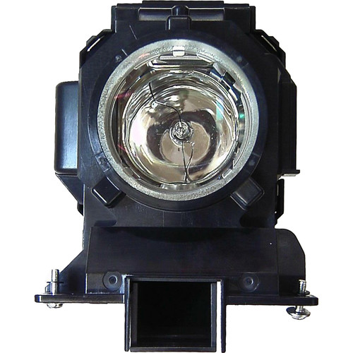 Projector Lamp DT01001HITACHI