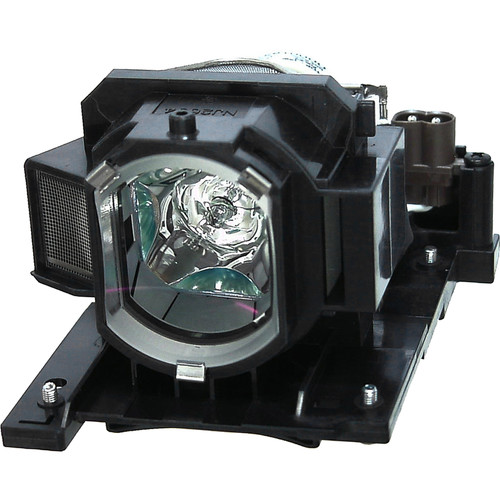 Projector Lamp DT01021