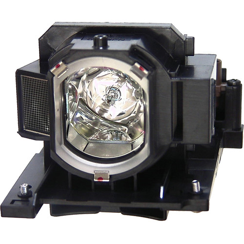 Projector Lamp DT01051 /HU