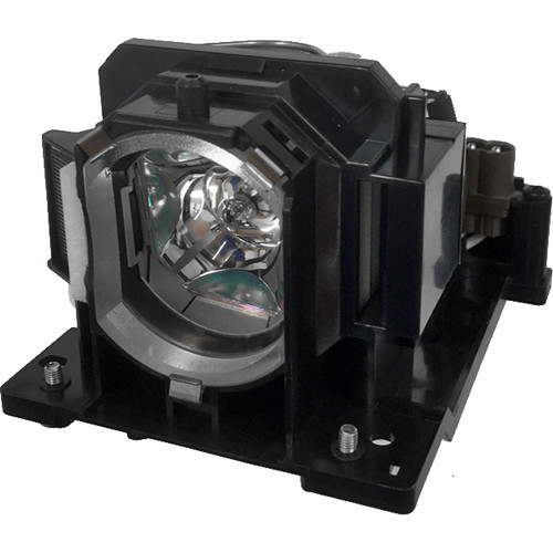 Projector Lamp DT01121