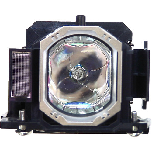 Projector Lamp DT01141