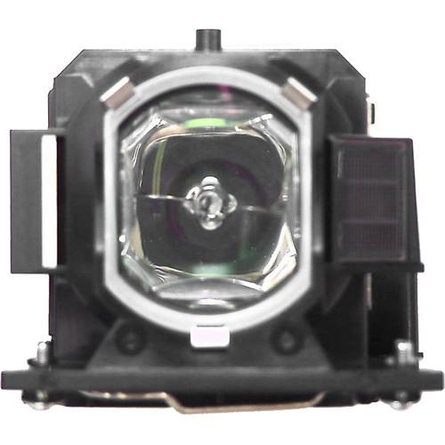 Projector Lamp DT01181HI