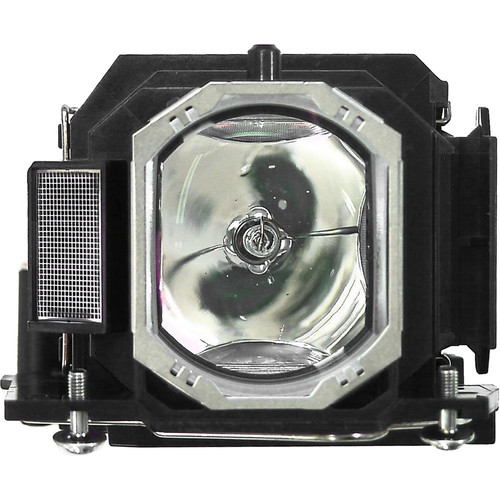 Projector Lamp DT01191